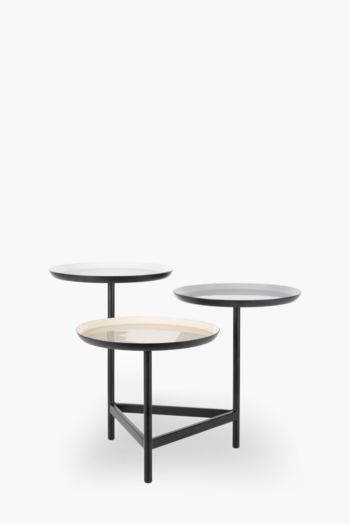 Trio Side Table Set