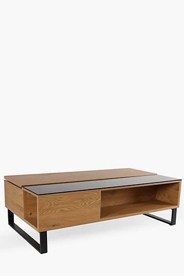 Rincon Motion Coffee Table