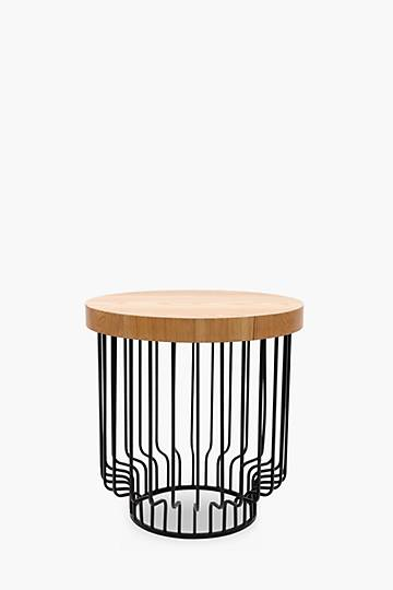 Nyc Side Table