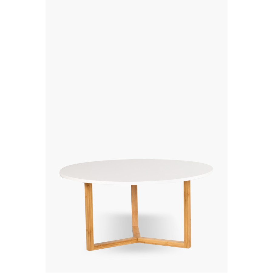Oslo Round Coffee Table Oslo Shop Ranges Furniture Shop