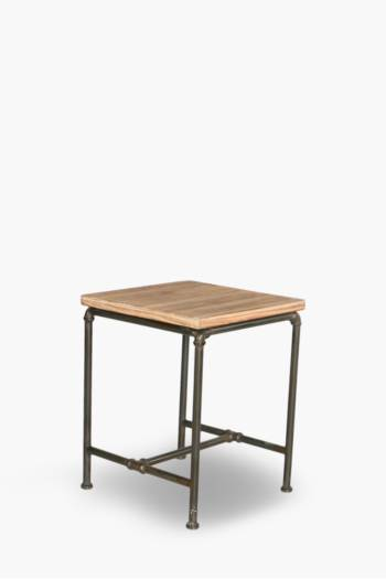 Sawyer Side Table