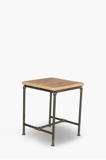 Sawyer Side Table