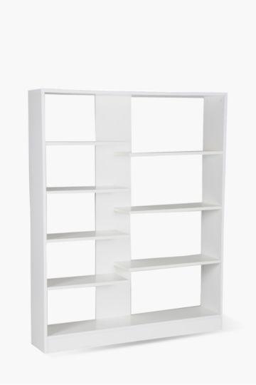 Retro Shelf Large