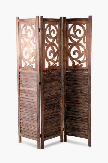 get living room shelves & room dividers online | mrp home