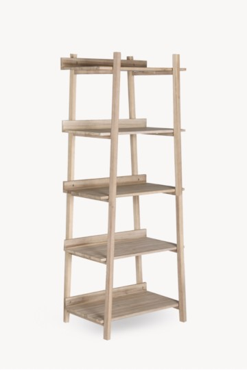 Karoo Shelf