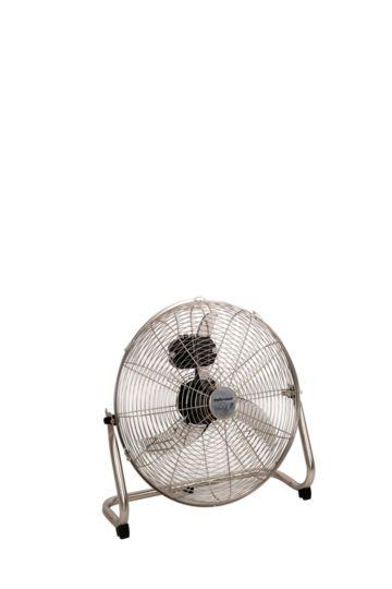 Mellerware Floor Fan