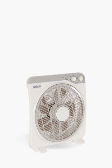 Salton Box Fan