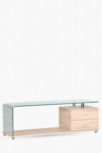 Urban Glass Plasma Unit