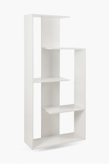 Torento Shelf