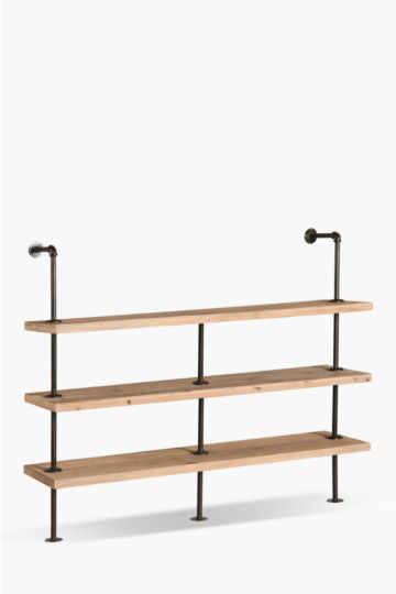 Sawyer Wall Mount Shelf