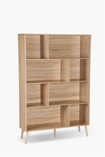 Moden Shelf