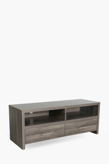 Shop Online For Stylish Tv Stands Amp Tv Units Mrp Home