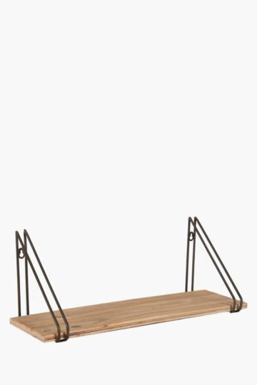 Sawyer Shelf 60cm
