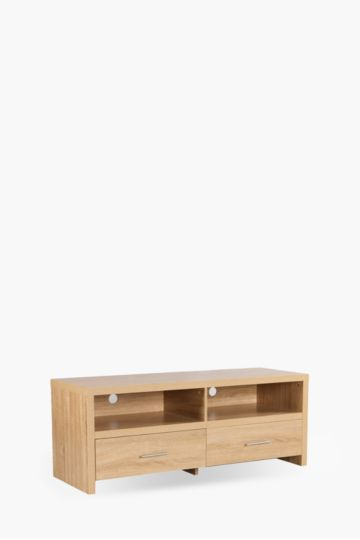 Shop Online For Stylish Tv Stands Tv Units Mrp Home