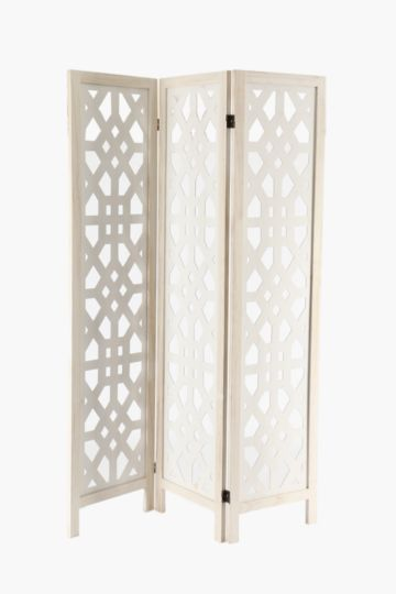 dividers using panel contemporary decorating in sale wood divider room for ebay ideas screens screen durban