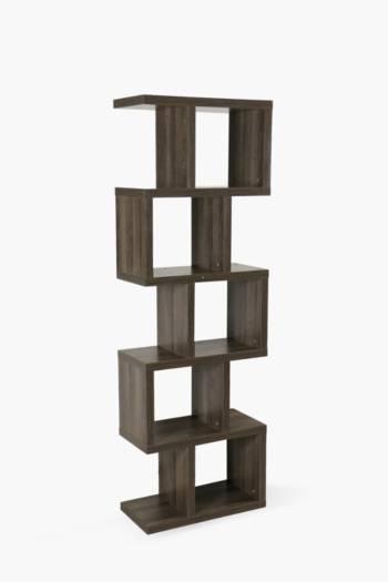 Retro Shelf Small
