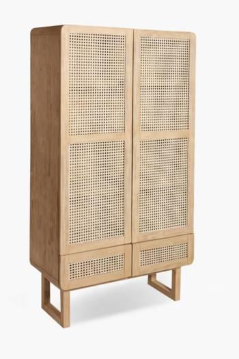 Kyoto Cabinet