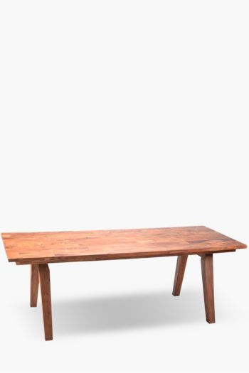Europe Dining Table