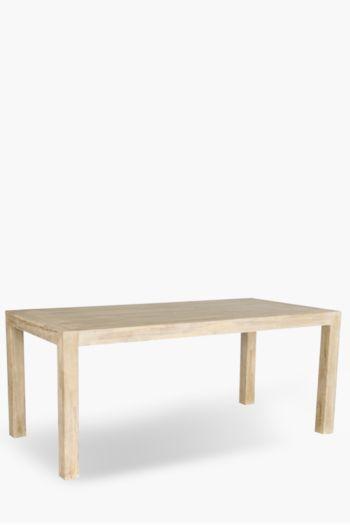 Namib 6 Seater Dining Table