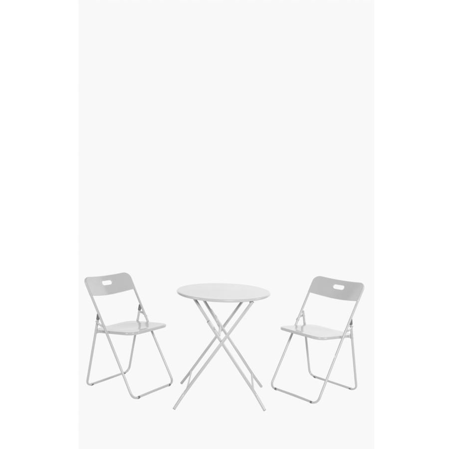 Outdoor Cushions 21x21 Home Ideas