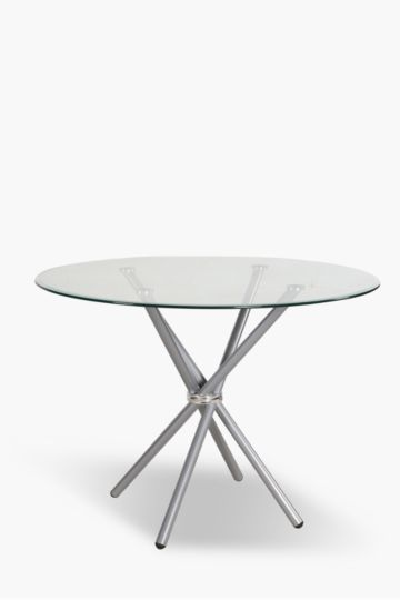 Parker 4 Seater Dining Table