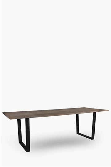 Porter 12 Seater Dining Table