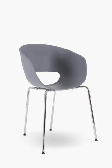 Milan Cafe Chair