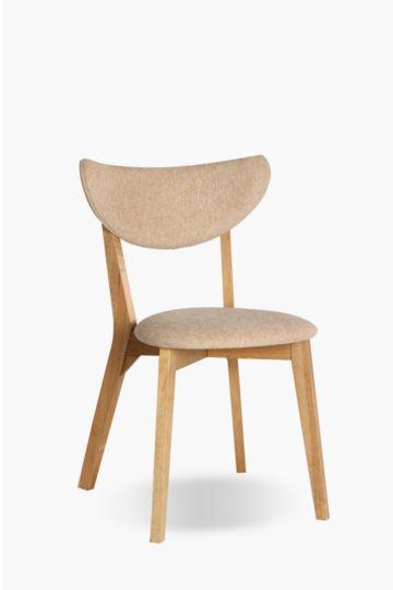 Montana Upholstered Chair