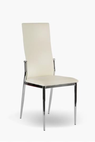 Jackson PU Dining Chair