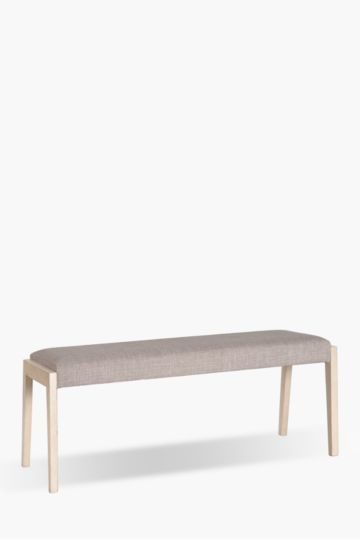 Malacca Dining Bench