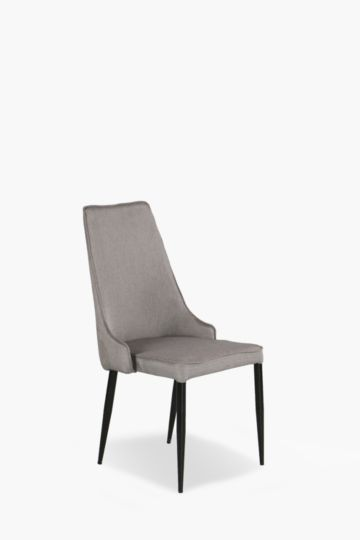 Urban Mid-back Dining Chair