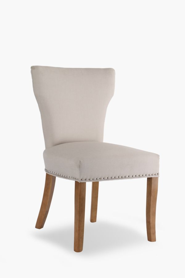 Superb Clarens Dining Chair