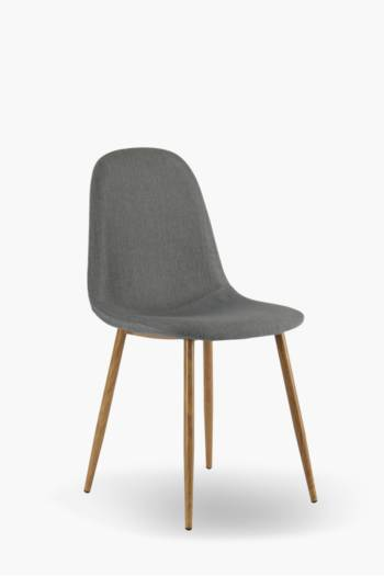 Cruz Upholstered Dining Chair