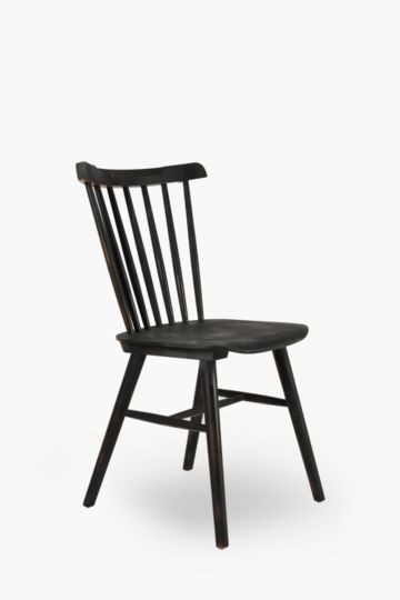Save R400 Windsor Dining Chairs Furniture Promos Shop