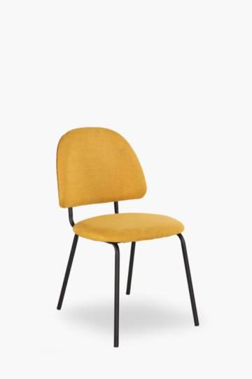 Pod Dining Chair