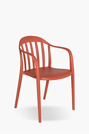 Tuban Chair