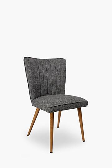 Penza Dining Chair
