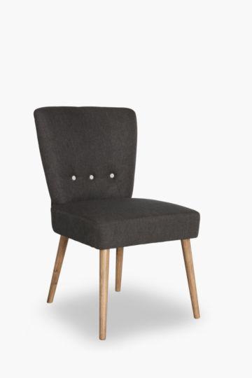 Olsen Dining Chair