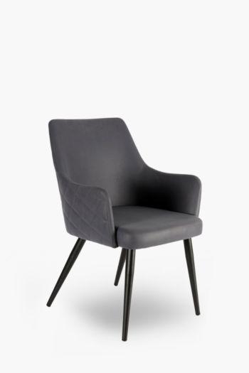 Cava Dining Chair
