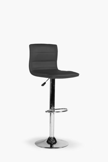 Lisa Bar Chair