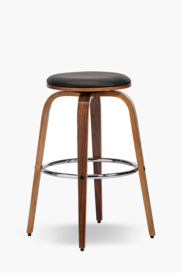 Ohio Bar Stool