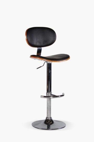 Ohio Bar Chair