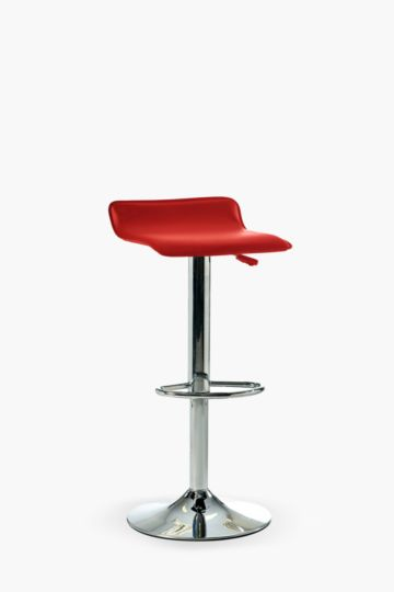 Dan Bar Stool