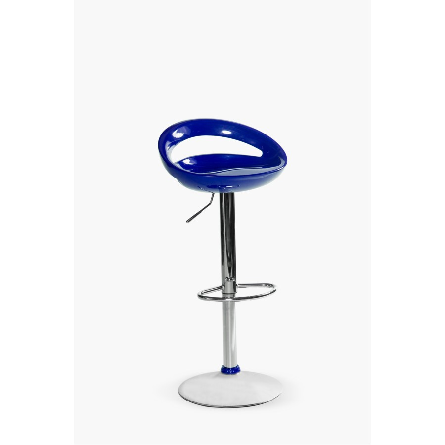round acrylic bar chair bar shop dining room furniture shop