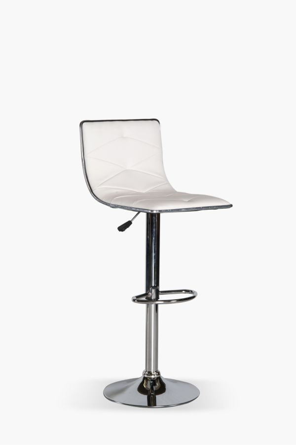 Delicieux Sierra Bar Chair