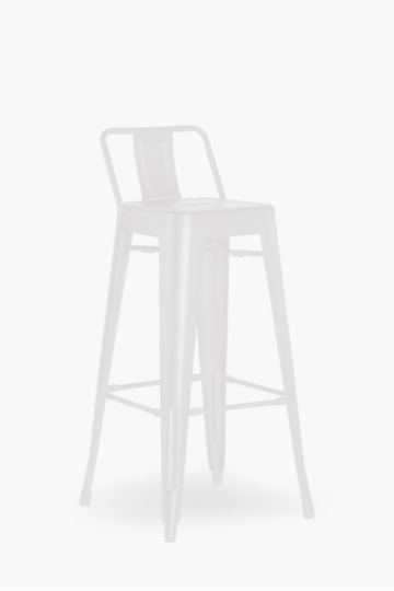 Bistro Bar Chair