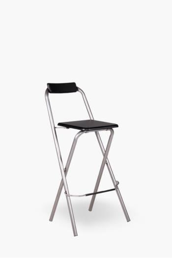 Miami Bar Chair