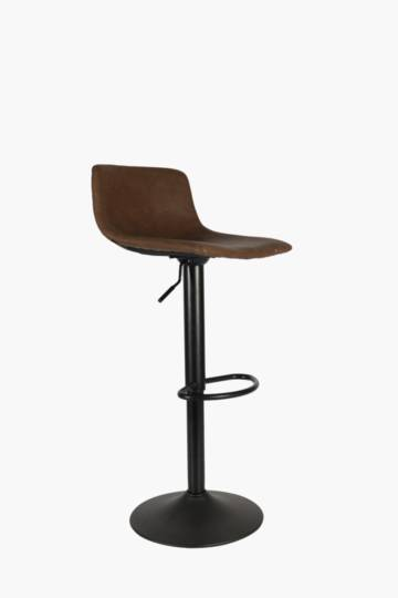 Excellent Shop Bar Stools Chairs Online Mrp Home Andrewgaddart Wooden Chair Designs For Living Room Andrewgaddartcom