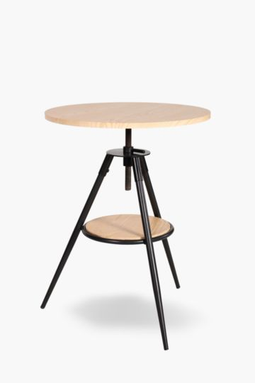 d2cb823f9467 Shop Bar Stools & Chairs Online | MRP Home