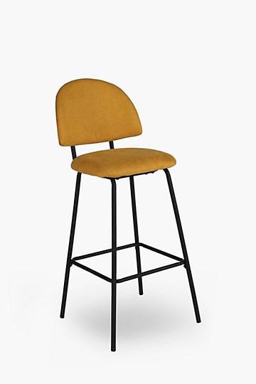 Pod Bar Chair